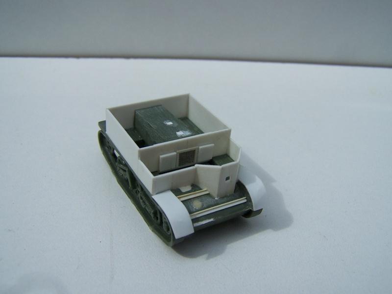 Bren Carrier 67336588mmetBren004