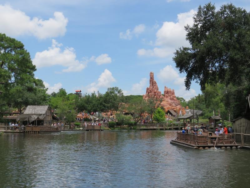 Walt Disney World + Universal Studios + Sea World + Busch Gardens Summer 2014 - Page 2 673405IMG0491