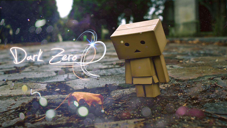 DarkZero Design' 673735qjdegvjl