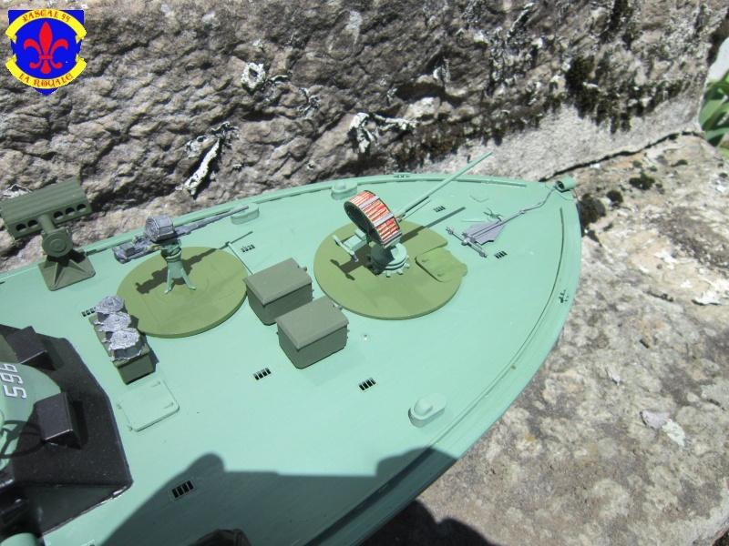 Elco 80 Torbedo boat par Pascal 94 673801IMG0942L