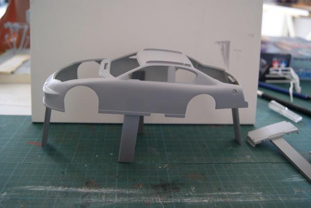 Atelier Nascar 1/24 673827DSC05490