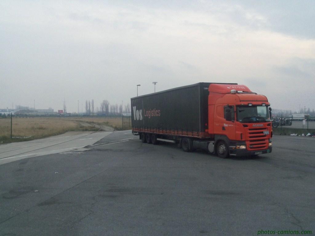 Harry Vos Logistics (Oss) - Page 4 673907photoscamions21Janvier201218Copier
