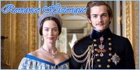 Romance 674533BannireRomancehistorique