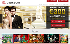 clic-casino-avis