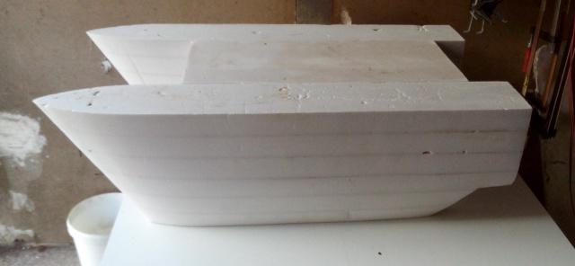 Conception Bateau Amorceur 6748462IMG20150820175958