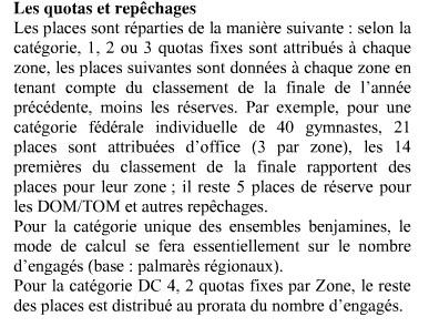 quotas pour les France - Page 10 675152quotas
