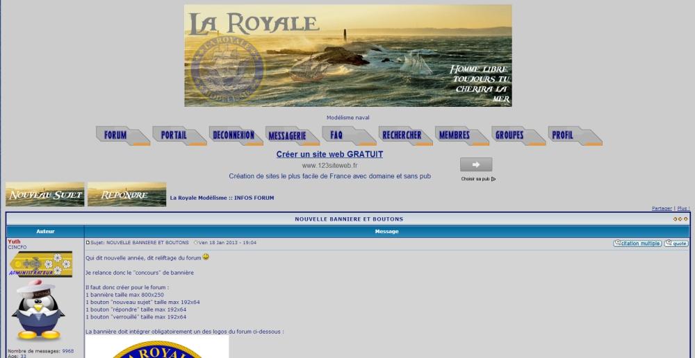 NOUVELLE BANNIERE ET BOUTONS 675180teste2