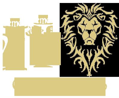 Les Crocs de Wrynn