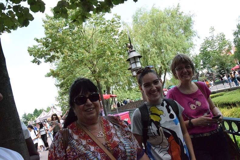 Trip-Report Meeting Estival 23&24 juillet 2016 676050DSC1912BorderMaker