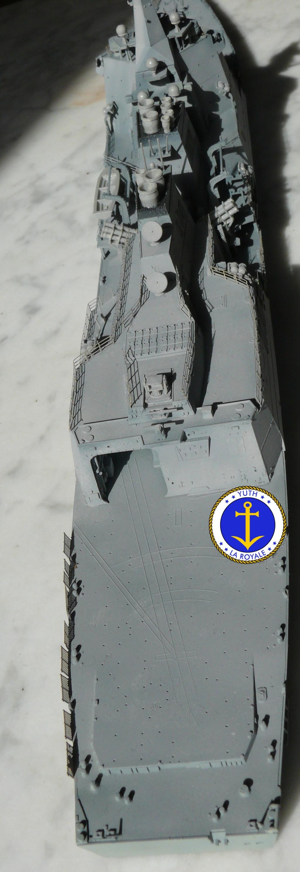 JMSDF Atago DDG-177 676317atago50