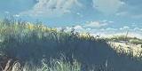 Le Territoire Gamma - La Fosse