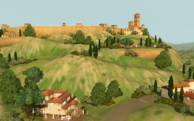Monde Sims : Monte Vista 676510MonteVista11