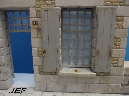 12 Août 1944, libération d'Alençon ! - Page 2 676574SCOUT384