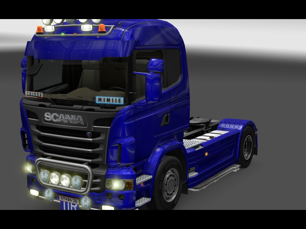 ETS2 - On the road 4 et extension Russie - Page 3 676682ets200001