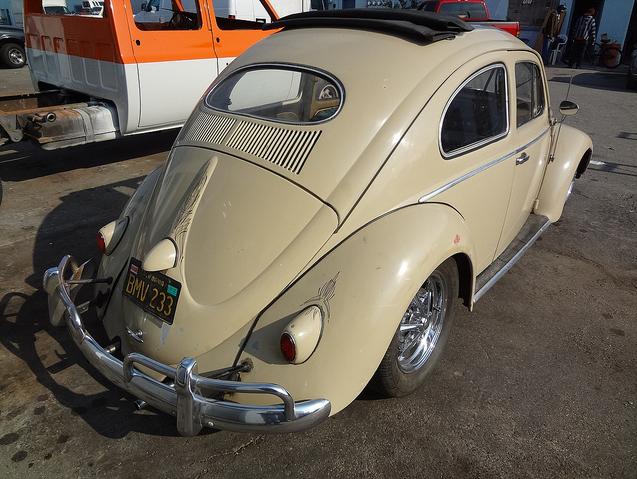 kiki roule avec une VW? - Page 5 6767216957
