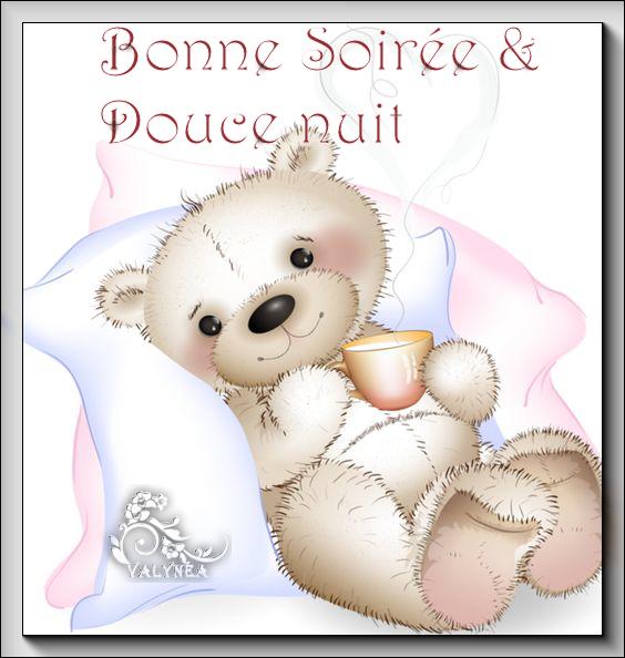 les bonjour et bonsoirs du mercredi 676860814b785968304bda62390f089404d92d