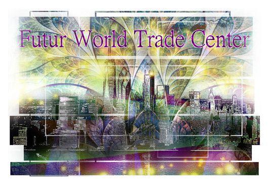 la vision du monde de jonquille - Page 2 676936new