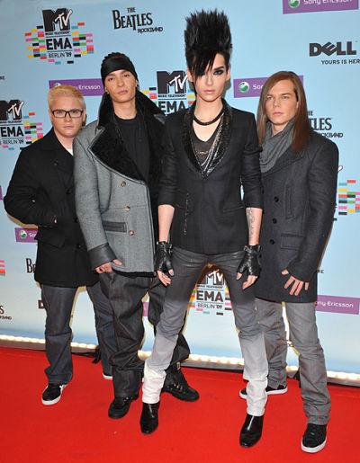 [Net/France/Septembre 2012](ninapeople.com) - Tokio Hotel dans la Nouvelle Star allemande! 67694958875s