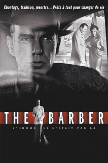 Les Coen Brothers 677202thebarberlhommequinetaitpasla
