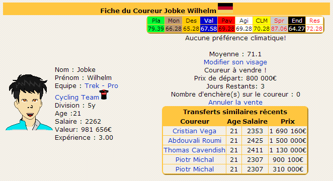 Les transferts en folie - Page 2 67724547JW