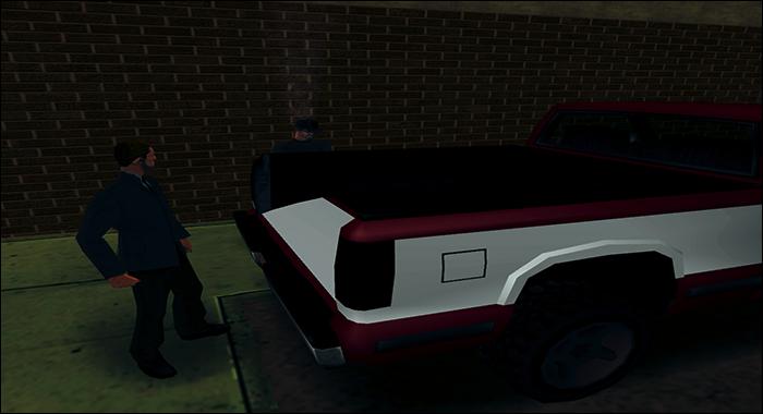 [FA] Burglaries Industries. 677450Bonnesoireenperspective