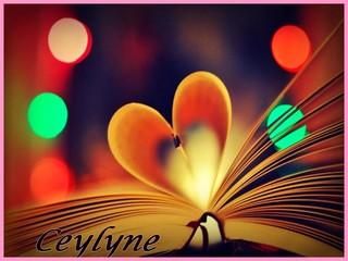 Concours Pack: spécial Saint Valentin ! - Page 8 677574avatar