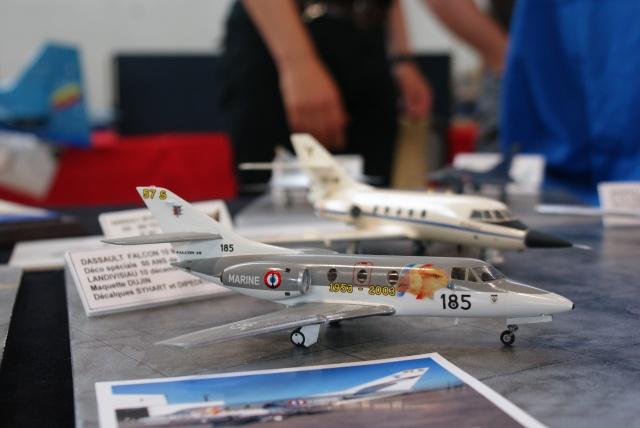 Expo maquette de Chatenois les Forges 2013 677789DSC04234