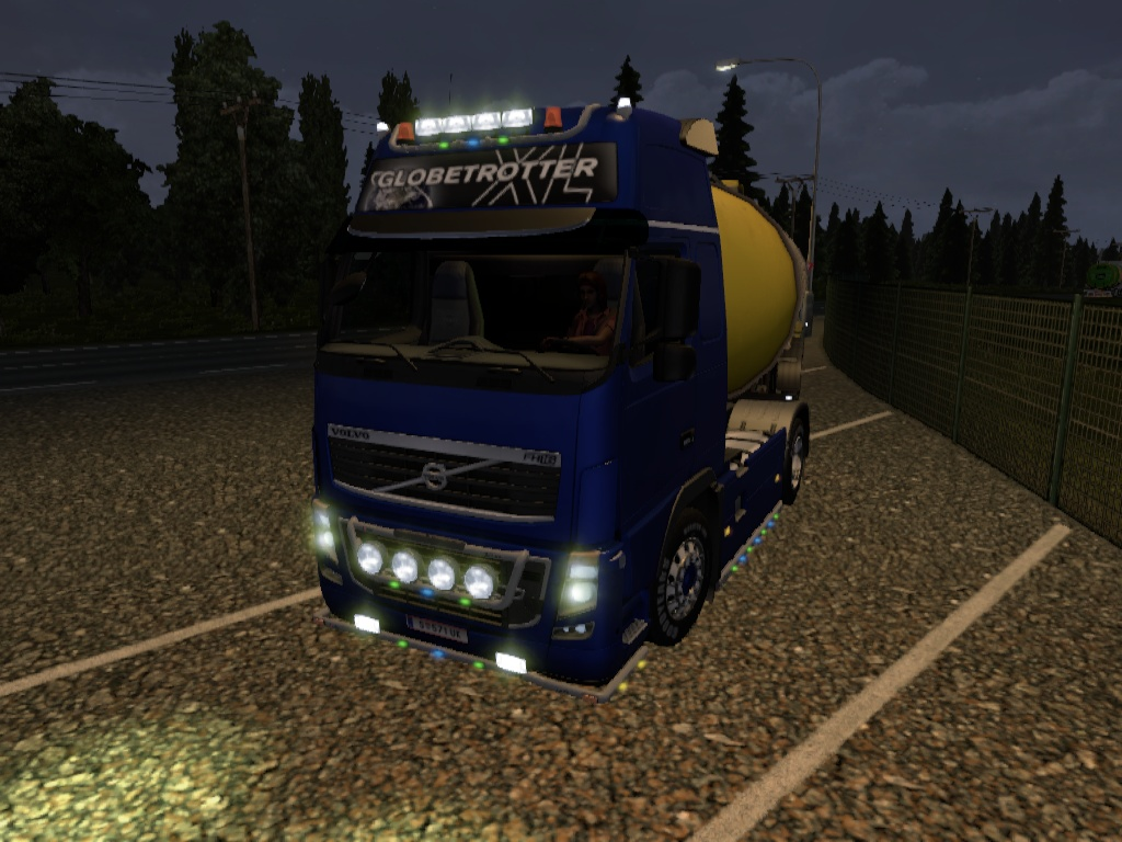 ETS2 - On the road 4 et extension Russie - Page 4 677872ets200009
