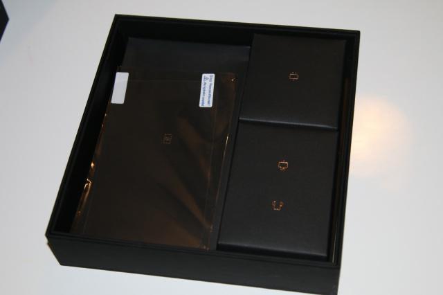 Unboxing GPD Win 678212Photo020