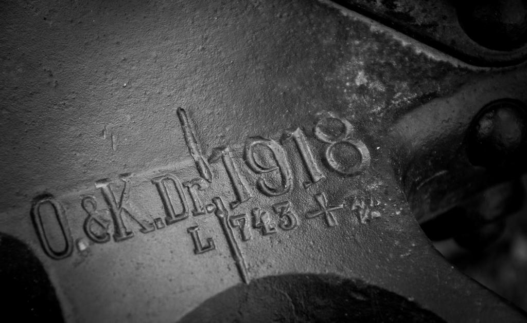 Canons de Belleau 678428IMGP7064