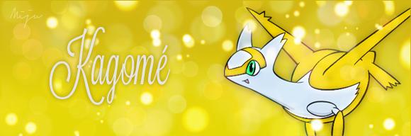 Page de Recensement Katell: Bienvenue dans un Monde rempli d'étoiles ! - Page 3 678623Latias