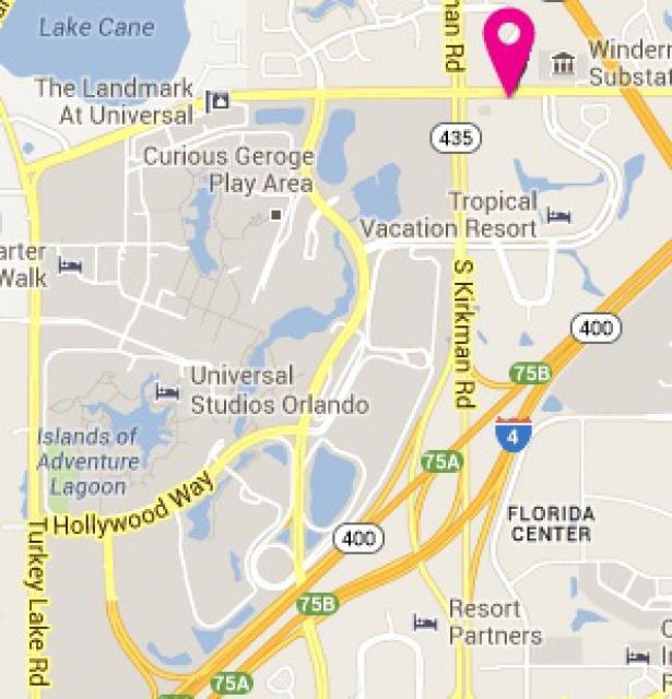 New York, Universal Orlando Resort, Walt Disney World Resort  du 17 Mars 2015 au 7 Avril 2015. Nouveau Pre-TR page 6 678687universalplanhotel