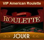 vip-roulette-american