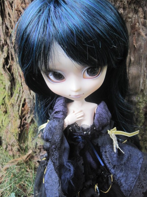 29/06 Nantes, 110 dolls 679258IMG3639