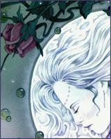Les fresques (bannière) et portraits (Avatar) 679816Avat2copie