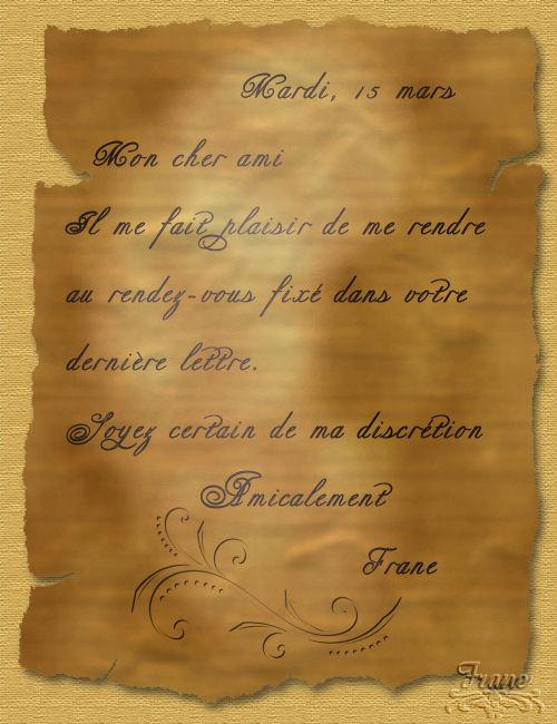11-CoursPsp-Parchemin - Page 2 680102cours11