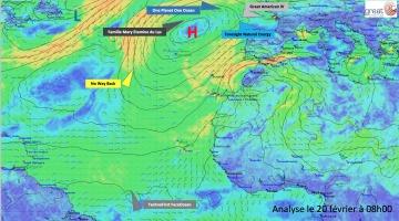 L'Everest des Mers le Vendée Globe 2016 - Page 11 6801131analysemeteole20fevrier2017r360360