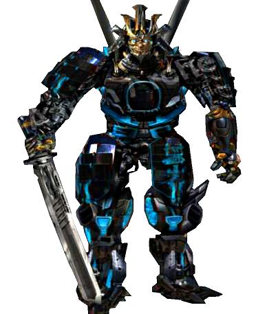 Concept Art des Transformers dans les Films Transformers - Page 3 6801624Ae7uFc1driftCopie