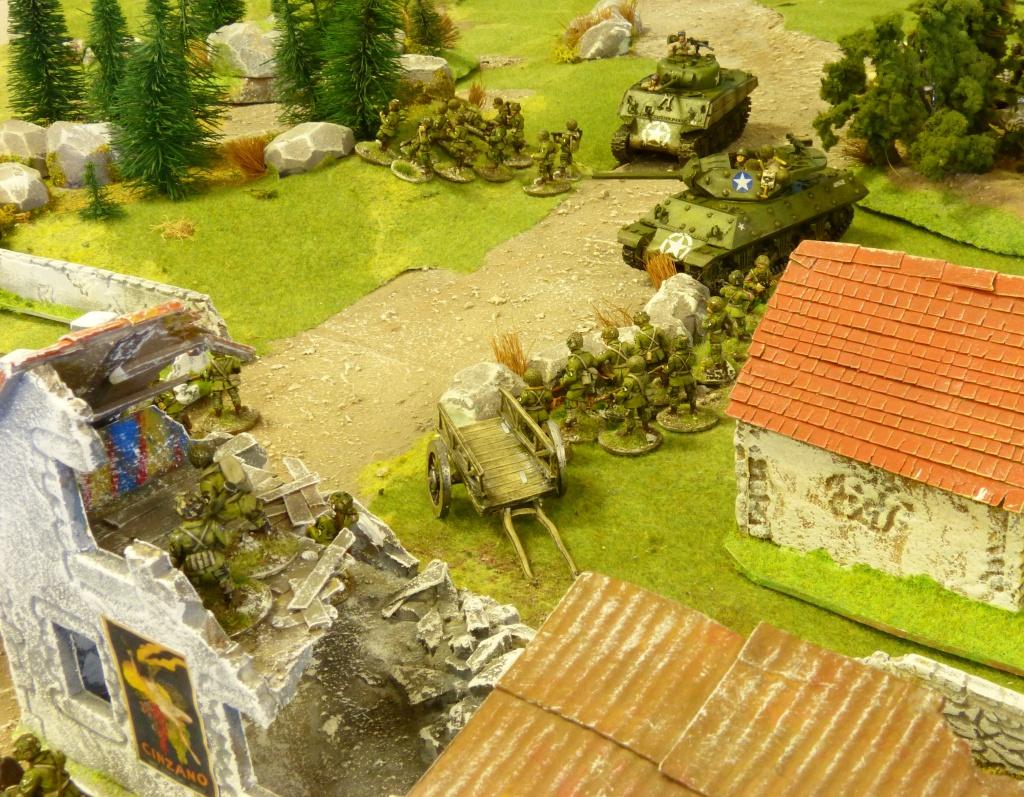 [Bolt Action] Galerie de Batailles - Page 2 680764201409101354022