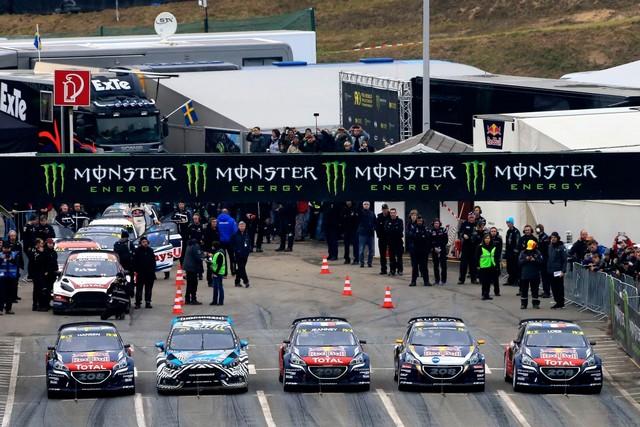 Rallycross - Rendez-vous en Argentine pour les PEUGEOT 208 WRX ! 680916wrx201610150227