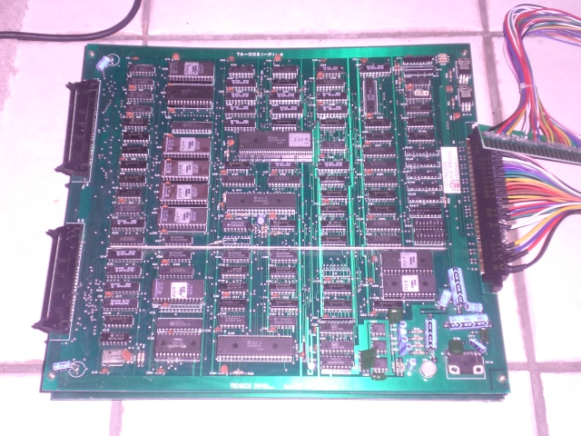 Supergun Mak Strike V3 680932CIMG3830