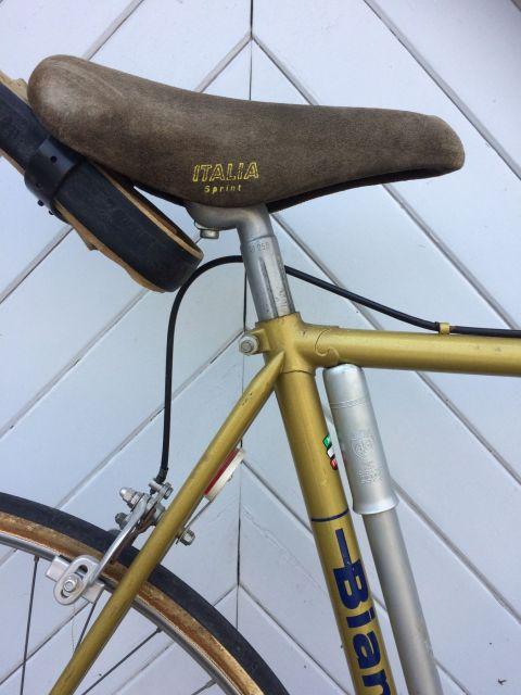 Bianchi doré 1978 681204bianchi4