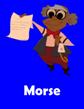 [Site] Personnages Disney - Page 14 681225MorseFerme