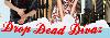 ♣ Fiche du forum DROP DEAD DIVAZ - fantastique 681302logob