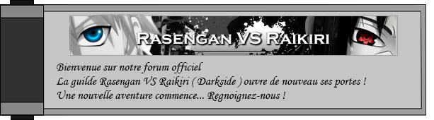 + Forum du jeux Animefight 681325Page