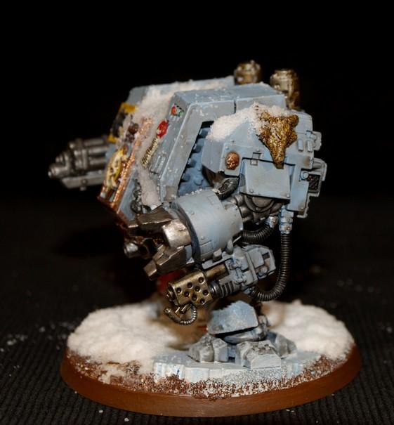Space Wolves - Typhon... un peu particulier  681422Dread12