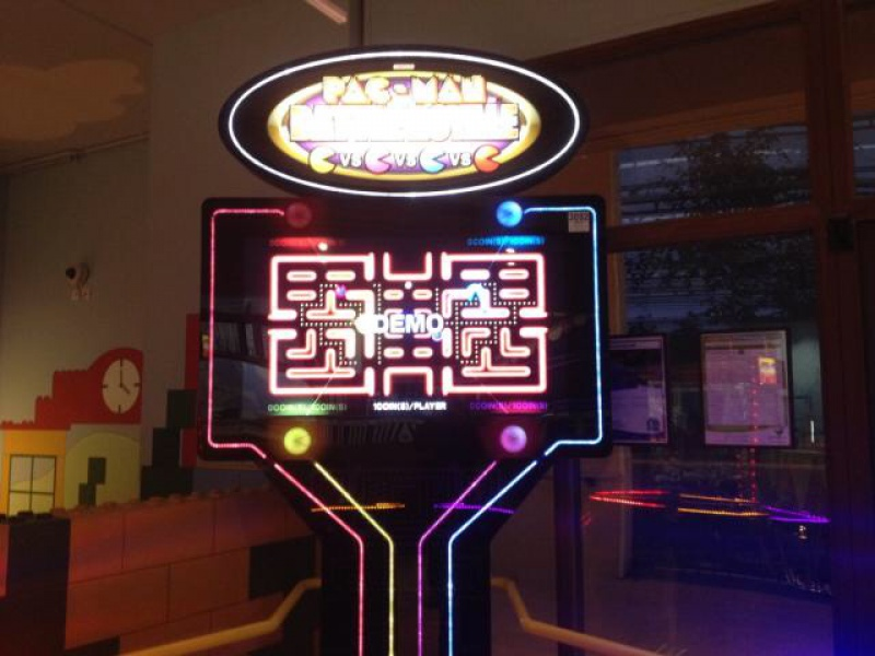 Big Borne Pac Man !!! 681740011a06cdb676d0fc1b1a0ef283003bfd127964b6b9