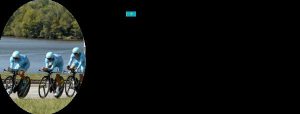 Kwiatkowski, un nouvel avenir chez Sky ?(Critérium du Dauphiné E3 P.2) 682314Articletypevainqueur