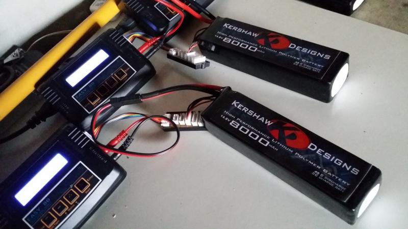 Quelles batteries utilisez vous? 68284220160604181312