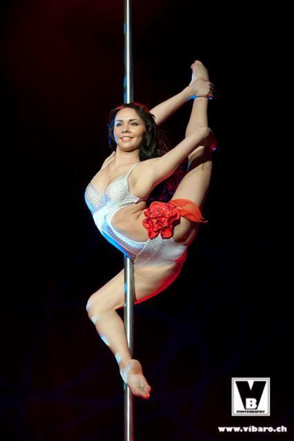 [MARSEILLE] Workshop NATALIA TATARINTSEVA - Centre de danse Le Phénix - 15/02/2014 682877nataliatatarintseva19